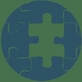icon-puzzle